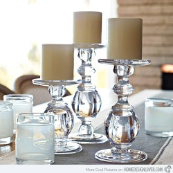 http://homedesignlover.com/home-accesory/15-traditional-candle-centerpiece-ideas/