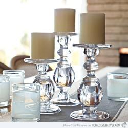 http://homedesignlover.com/home-accesory/15-traditional-candle-centerpiece-ideas/