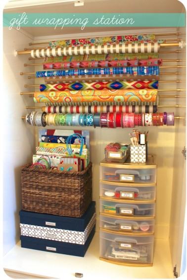 Pulled from Organized by Kelly via Pinterest http://kelleymorrison.com/?paged=6