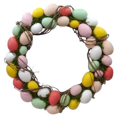 http://www.target.com/p/egg-wreath/-/A-16604200#prodSlot=_1_22