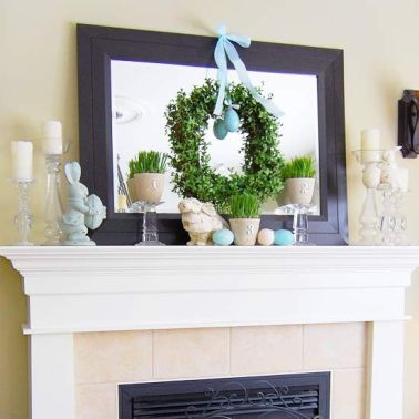 http://www.bhg.com/holidays/easter/decorating/real-home-spring-and-easter-mantel-decorating-ideas/?sssdmh=dm17.657023&esrc=http://nwdc031313t?w=378&h=378