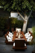 http://www.homedit.com/japanese-dining-tables/