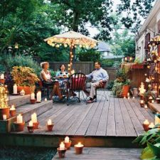 http://www.southernliving.com/home-garden/decorating/backyard-ideas/netertaining-backyards-lighting