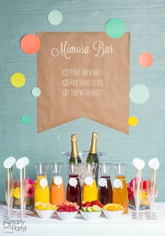 http://blog.smartyhadaparty.com/mimosa-bar/