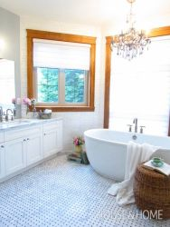 http://houseandhome.com/design/photo-gallery-jillian-harriss-vintage-inspired-style?page=8