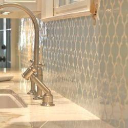 https://www.subwaytileoutlet.com/products/Vapor-Arabesque-Glass-Tile.html#.ValzM_lcD-V