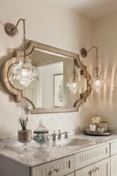http://www.houseofturquoise.com/2014/09/casabella-home-furnishings-and-interiors_5.html
