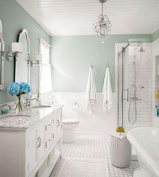 http://www.bhg.com/bathroom/color-schemes/colors/bathroom-color-ideas/#page=3