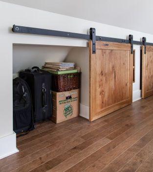Hidden Storage: http://thehousediaries.com/blog/2015/1/7/jan-7-big-bedroom