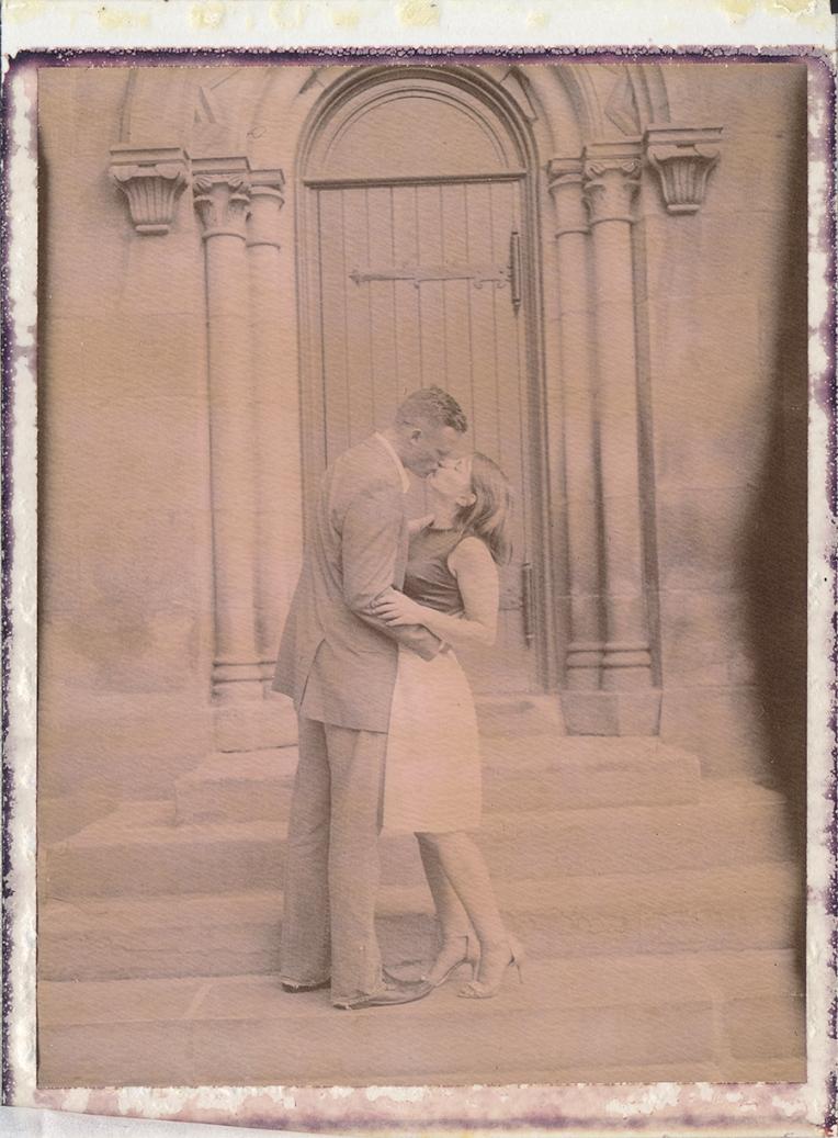 EBEng_Polaroid250_PolaroidChocolate_061316web