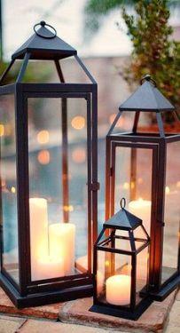 http://www.stylemepretty.com/2011/11/15/rehearsal-dinner-inspiration-by-elyse-jennings-weddings/
