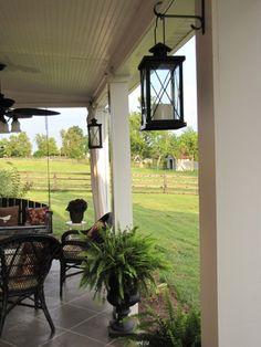 http://www.beneathmyheart.net/2010/08/back-patio-reveal-and-5-giveaway-winners/