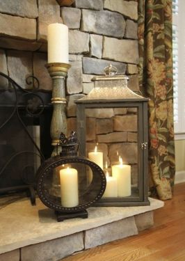 http://www.digsdigs.com/30-adorable-fireplace-candle-displays-for-any-interior/