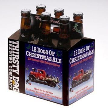 Christmas_July_Drinks_1