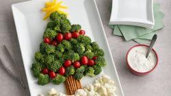 http://www.bettycrocker.com/recipes/christmas-tree-vegetable-platter/652abef8-2f37-4200-8dc6-c38a4350ba96?utm_medium=social&utm_source=pinterest&utm_campaign=09_2015_standard&crlt.pid=camp.oSrDgIEfBM88