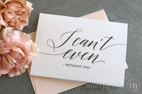 https://www.etsy.com/listing/270236121/will-you-be-my-bridesmaid-cards-i-cant?ref=shop_home_feat_2