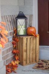 fall-front-porch-simple-2