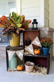 fall-front-porch-simple