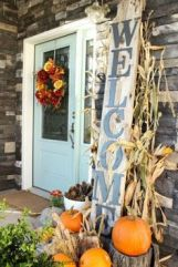 fall-front-porch-statement