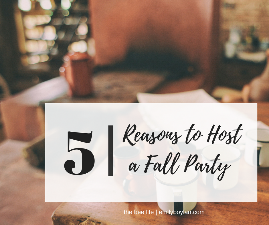 reasons-to-host-a-fall-party