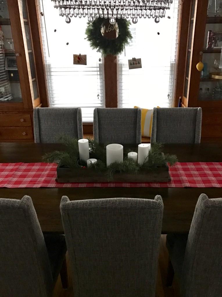 dining-room_2