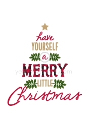 have-yourself-a-merry-little-christmas-now-sign