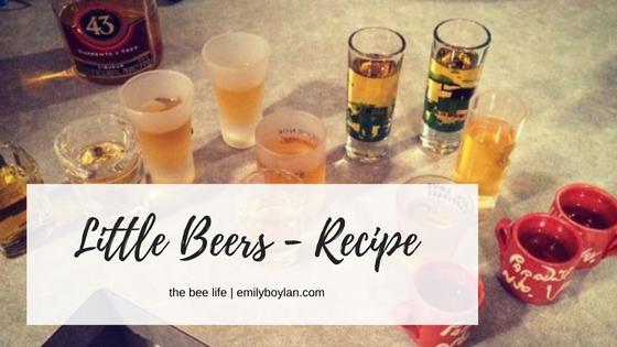 little-beer-recipe-the-bee-life