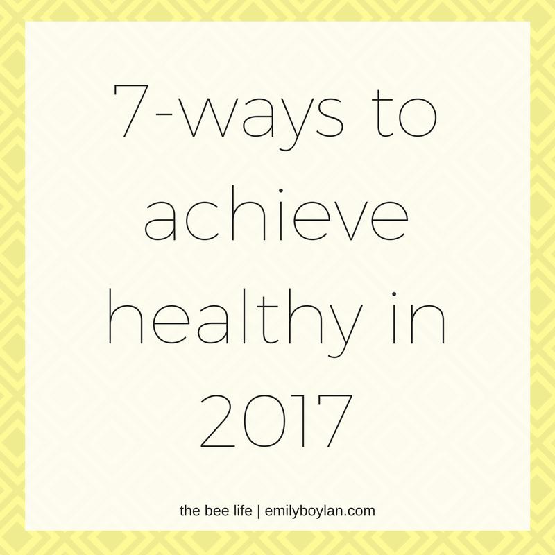 healthy-2017
