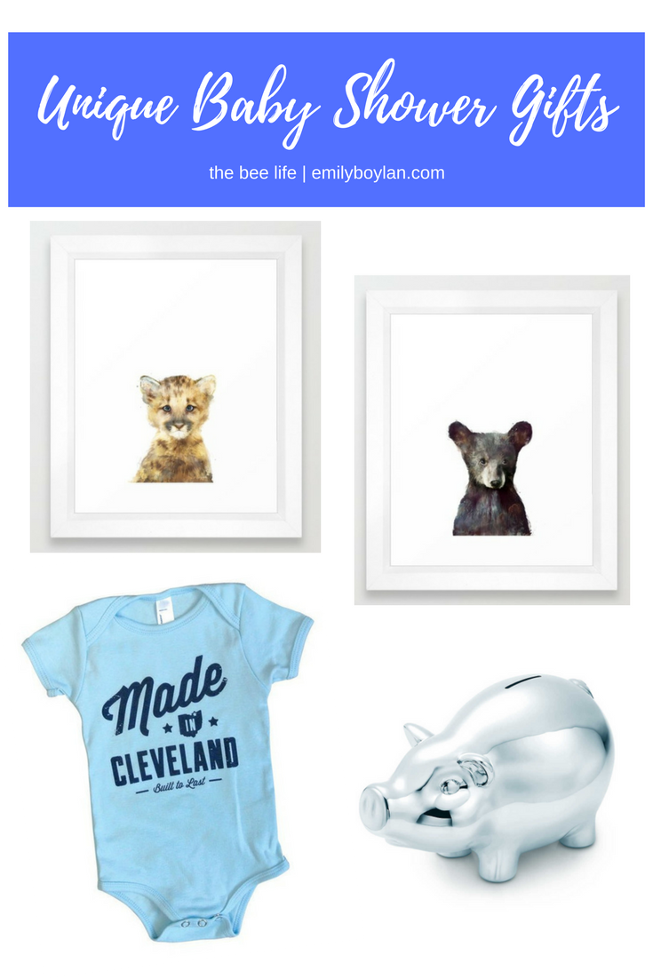 baby-shower-gift-guide-the-bee-life