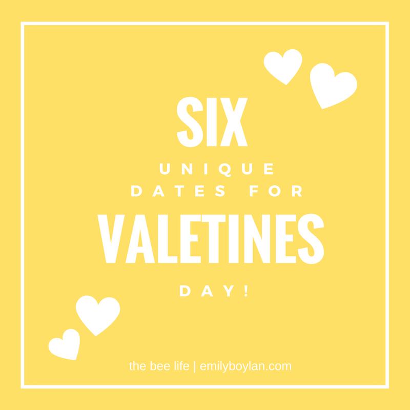 six-dates-valentines-the-bee-life