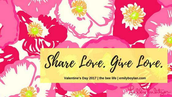 valentines-2017-the-bee-life