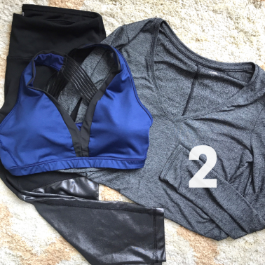 Bee Athletic Faves (4)