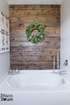 bathroom-plank-wall (1 of 10)