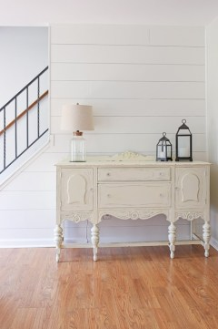 DIY-Shiplap-Accent-Walls-IMG_4486