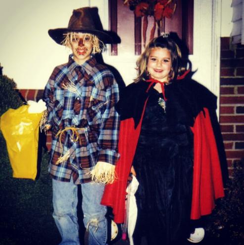 Halloween_TBT(5)