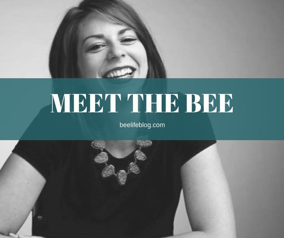 Meet the Bee