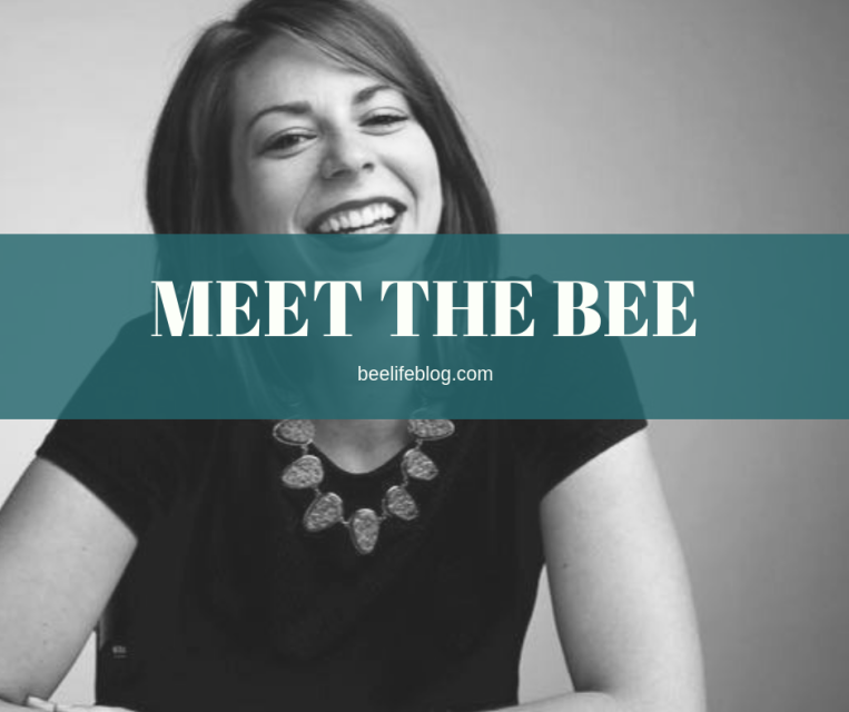 Meet the Bee