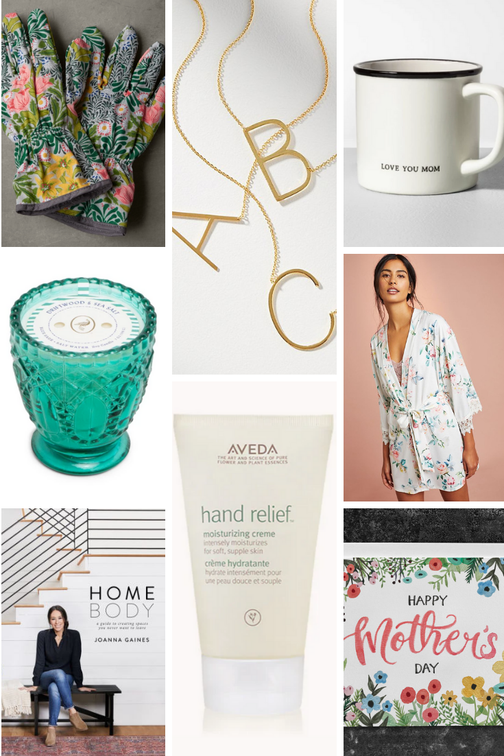 Mother's Day Gift Guide - the bee life