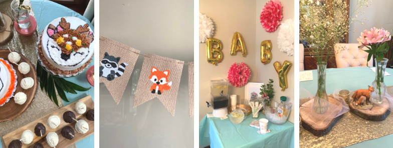 Baby Shower Hacks - beelifeblog(4)