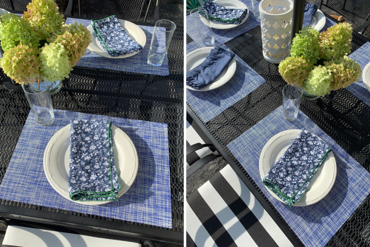 Easy Summer Dining - beelifeblog(3)