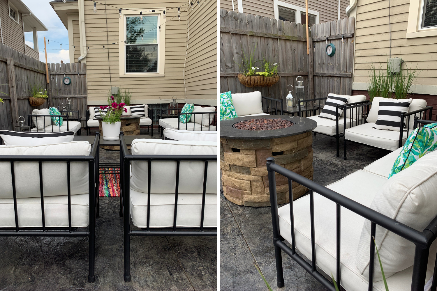 House Tour - Patio (1)