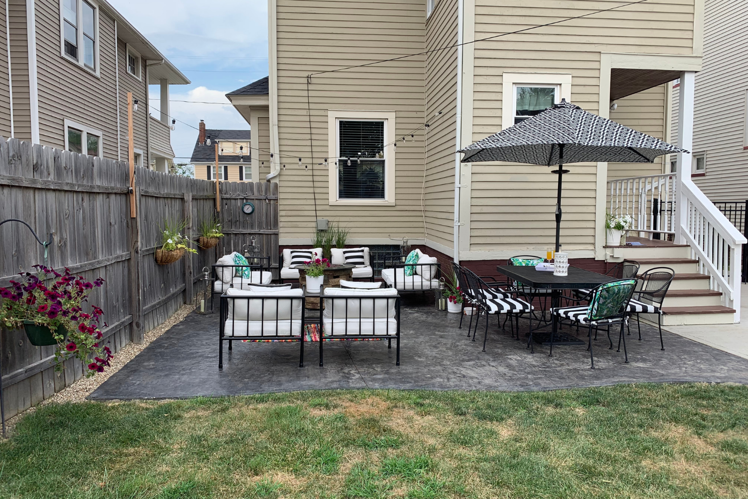 House Tour - Patio (4)
