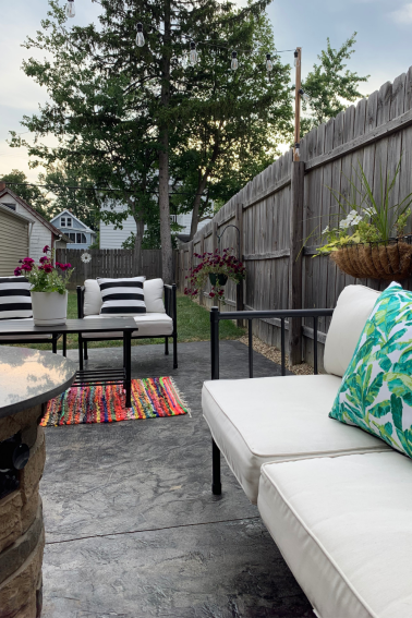 House Tour - Patio (6)