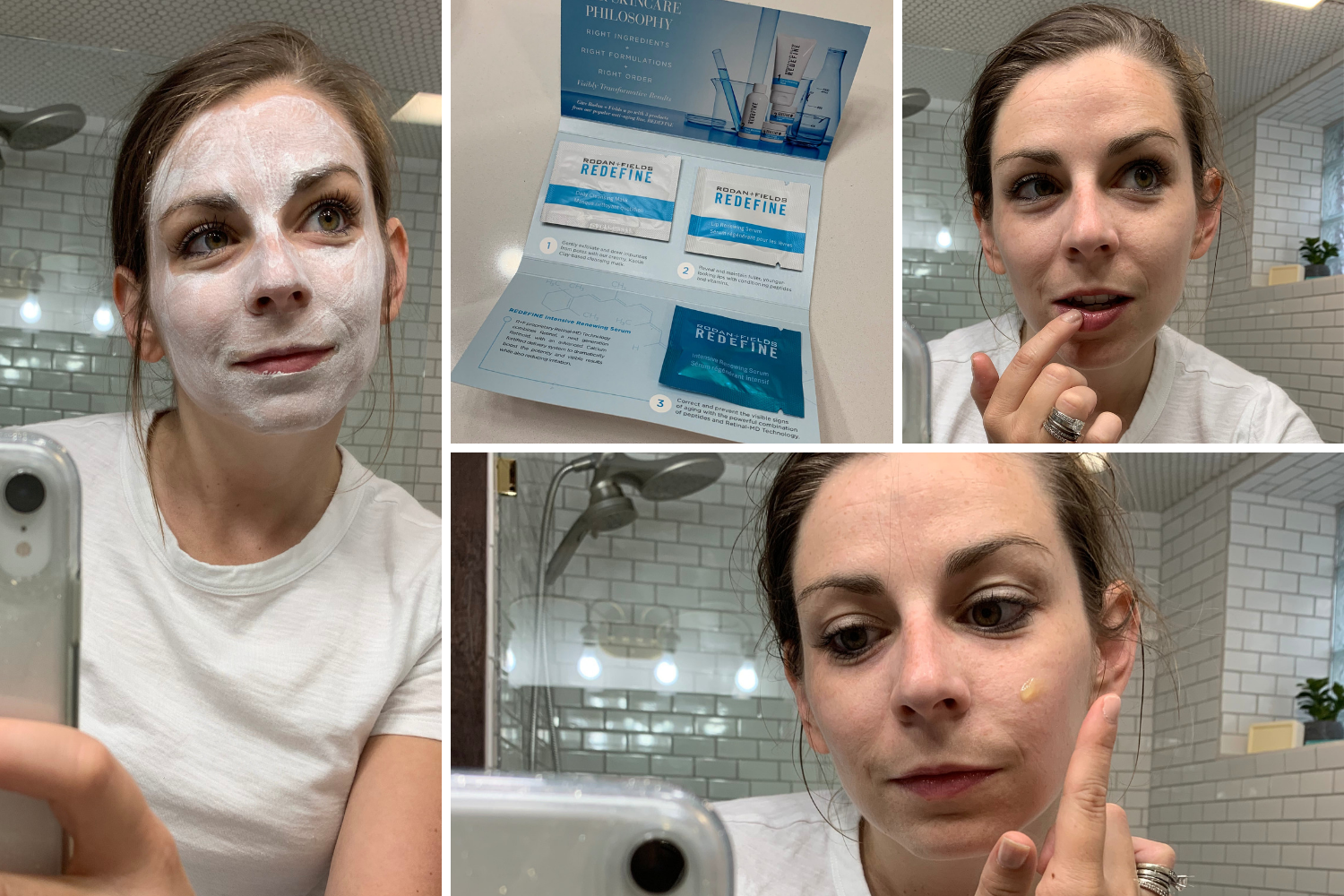 R+F Review-beelifeblog(4)