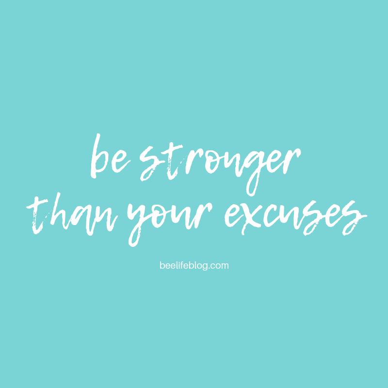 FitnessFriday09.17-beelifeblog