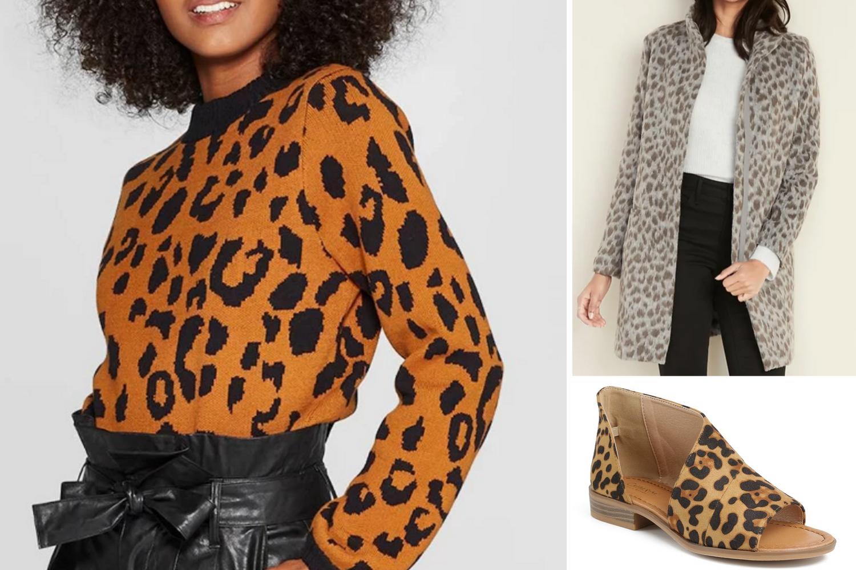 Leopard(2) - beelifeblog