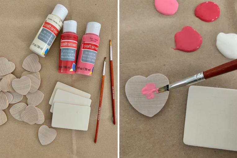 DIY_Valentines(1)