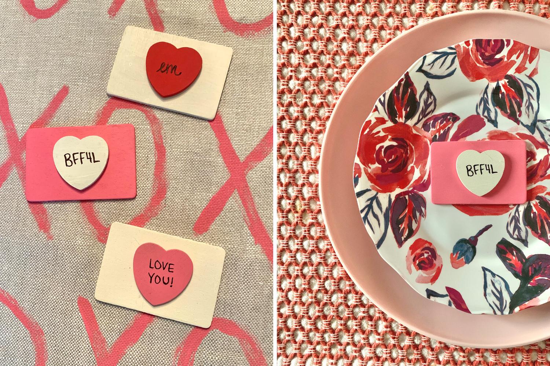 DIY_Valentines(2)