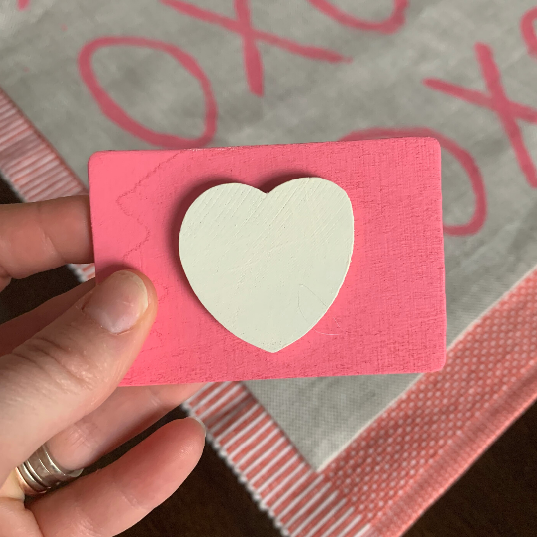 DIY_Valentines(3)