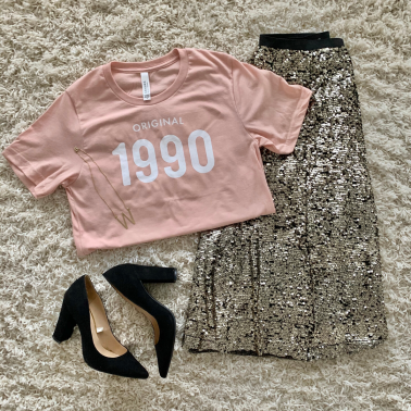 Outfitsfor30_(3)